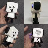 Smart Chien de Danse Danse marche haut-parleur Bluetooth jouets chien de la musique sans fil de l'Orateur Dacing chien pour le meilleur cadeau d'anniversaire