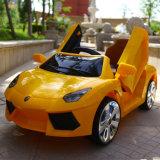 Автомобиль оптовых детей электрический для игрушек младенца 3-8years