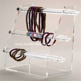 Acrylic Bracelet Display Holder Stand