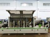 Автоматическая машина Bander края с пневматическими инструментами для производственной линии мебели (ZHONG YA 230Q)