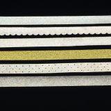 Лента ткани отражательная
