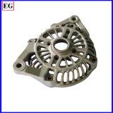 Il fornitore del pezzo fuso di alluminio dell'OEM di alluminio la pressofusione