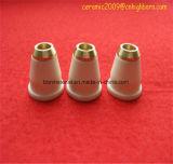 Trumpf Alumina de Ceramische Laser van Precitec van de Pijp van de Laser