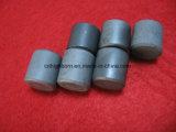 産業炭化ケイ素の陶磁器の柱