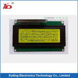 160X64 도표 LCD 전시 화면 이 유형 LCD 모듈