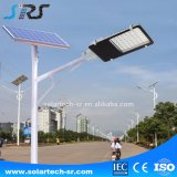 Cd. 24V 60W Solar LED Street Lighting for Garden Road