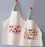 Co-Freundlich und Baumwolle 100% Schutzblech kochend