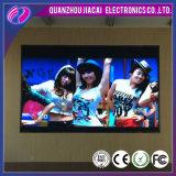 3mm 광고를 위한 실내 풀 컬러 LED 디지털 표시 장치