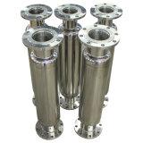 Магнитная обработка воды для нагрева воды в системе охлаждения (YLC-4)