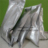 Comprare l'analisi del bitartrato di L-Noradrenalne: 97.0%~103.0% Polvere steroide