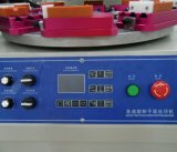 De automatische Flatbed Apparatuur van de Druk van het Scherm