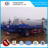 10000liters水トラック、販売のためのDongfeng 4X2の給水車