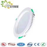 2018 Licht der Hotsale gute Qualitäts30w SMD LED unten, LED-Deckenleuchte, LED-Instrumententafel-Leuchte