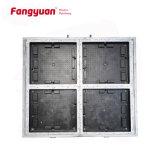 L'alluminio ENV di Fangyuan modella la fabbricazione