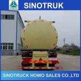 6X4 20cbm HOWO 판매를 위한 대량 시멘트 유조 트럭