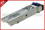 ricetrasmettitore ottico del modulo della fibra di 20km 1.25G SFP