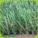 Chinesischer haltbarer Garten-dekorativer künstlicher Rasen-künstliches Gras