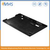 Kundenspezifische Präzision Polier-ABS Plastikspritzen für elektronisches