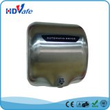 Outstanding performance 220V 50Hz sensor hand Dryer with Advanced chip