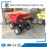 Roda de 300 kgs Mini Barrow (KD300S)