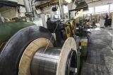 304 Gegalvaniseerde de Band van het roestvrij staal