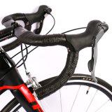 20 велосипед Shimano Tiagra 4700 Bike Alloyroad скорости алюминиевый