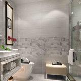 300*900mm Baumaterial-glasig-glänzende keramische Wand-Innenfliese