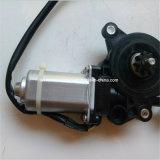 Uso do motor do indicador de potência para o homem 81286016143