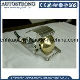 Gicleur de boyau de jet d'eau de l'équipement de test IEC60529