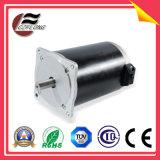 1.8deg motor eléctrico del escalonamiento de la nema 23 para el CNC y las máquinas de coser