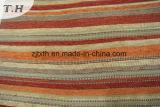 ساطعة لون شريط تصميم لأنّ وسادة وأريكة
