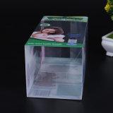 관례 OEM 생물 분해성 Eco-Friendly 공급 병 플라스틱 상자