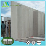 外面または内部のための反地震のセメントのSandiwchのパネルかボード