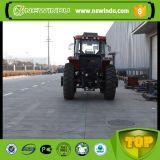 小型145HP農業4WDのトラクターKat1454