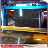 장식적인 물자 PVDF는 알루미늄 코일을 Pre-Coated