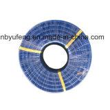 Yf-Dtrg 100% nenhuma mangueira médicos Fluorescente de pressão positiva