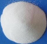 供給の添加物CAS 22373-78-0 Monensinナトリウム