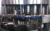 La ligne de production de machines de jus de fruits