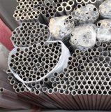 Tubo de aleación de níquel y el tubo Hastelloy C276 C22, B2 Precio