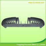 Pezzo fuso di alluminio dell'alloggiamento/coperture del LED