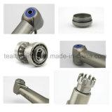 Implant van het 20:1 van het Titanium van Tealth 55n. M ContraHoek Handpiece
