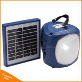 재충전용 태양 야영 손전등 비상등 천막 빛 - 휴대용 야영 빛