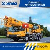 LKW-Kran des XCMG Beamt-25ton Xct25 für Verkauf