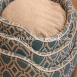 صاحب مصنع [أم] [بت دوغ] إمداد تموين [هندمد] كلب سرير مع وسادة قابل للنقل