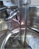 Hongling Prijs van de Mixer van het Deeg van de Bakkerij van 80 Liter de Spiraalvormige