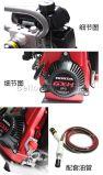 판매 (BE-MP-63/0.5A)를 위한 가벼운 Waterjet 전기 펌프 단 하나 운영한 펌프