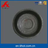 Luoyang는 고품질 최신 위조 제조자를 주문을 받아서 만들었다