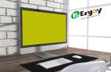 Bureau de base de caoutchouc Mat XXL Tapis de Souris pour ordinateur portable PC