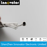 Innovateur 24V 15W 0.625un adaptateur secteur d'éclairage à LED blanche avec bouchon