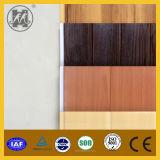 Belüftung-Baumaterial, Belüftung-Decke, gute Qualitäts-Belüftung-Deckenverkleidung